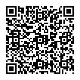 事故時携帯専用ページQRコード
