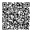 qr_code_mailma01